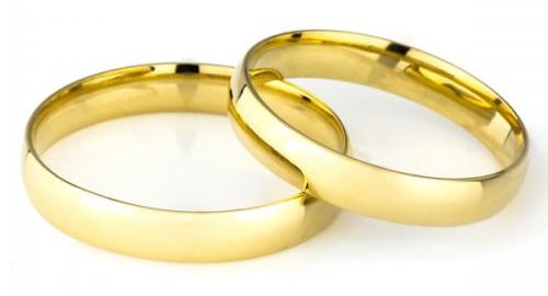 Alianca-de-casamento-semi-anatomica-ta35sa-joiasgold