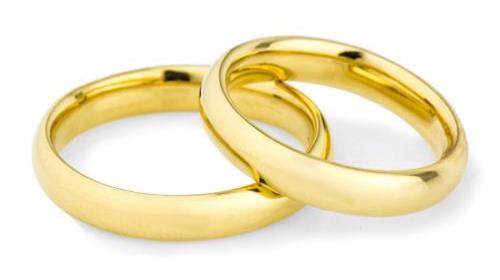 alianca-de-casamento-air-comfort-joiasgold