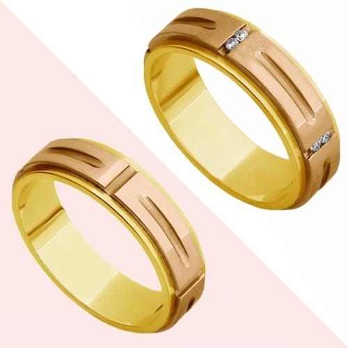aliancas-ouro-bicolor-joiasgold