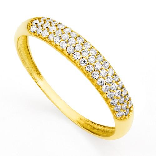 anel-aparador-ouro-joiasgold