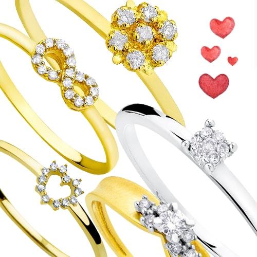 aneis-noivado-diamante-joiasgold