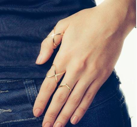 anel-minimalista-x-joiasgold