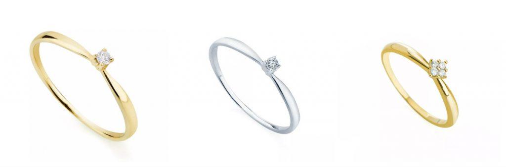 anel-noivado-minimalista-ouro-18k