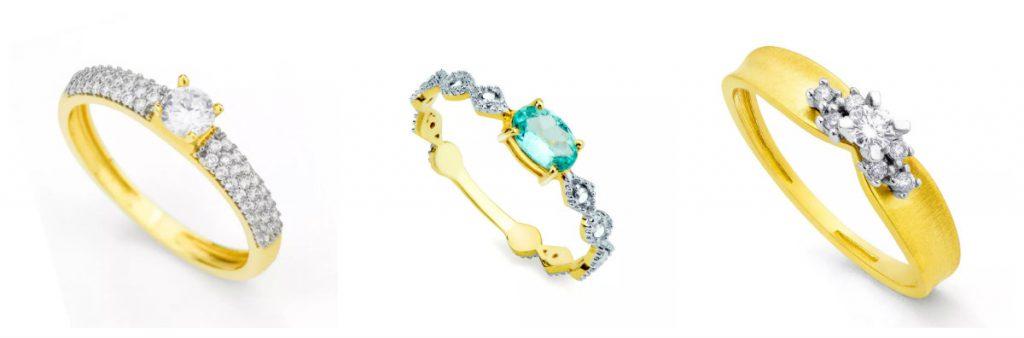 anel-noivado-pedras-ouro-18k