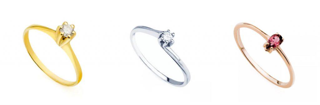 anel-noivado-solitario-ouro-18k