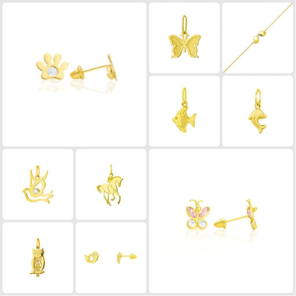 animais-joiasgold-ouro