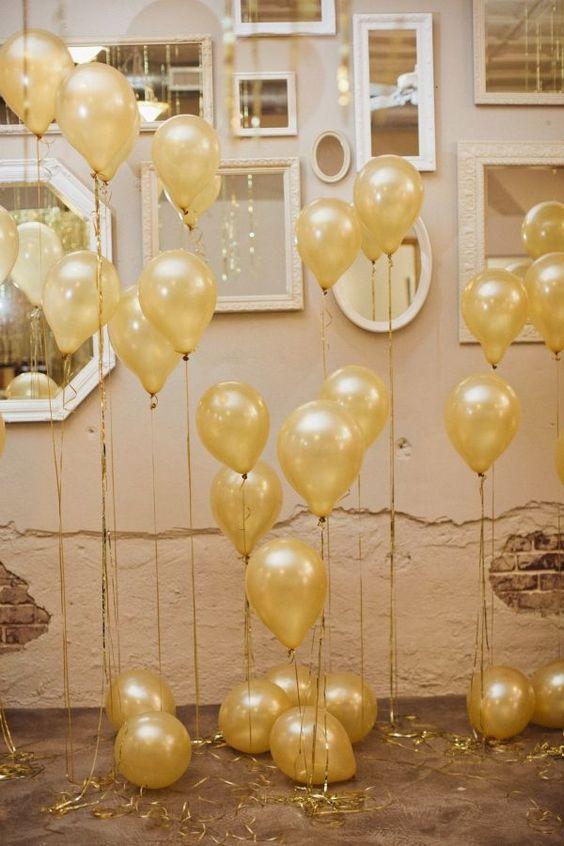 aniversario-joiasgold