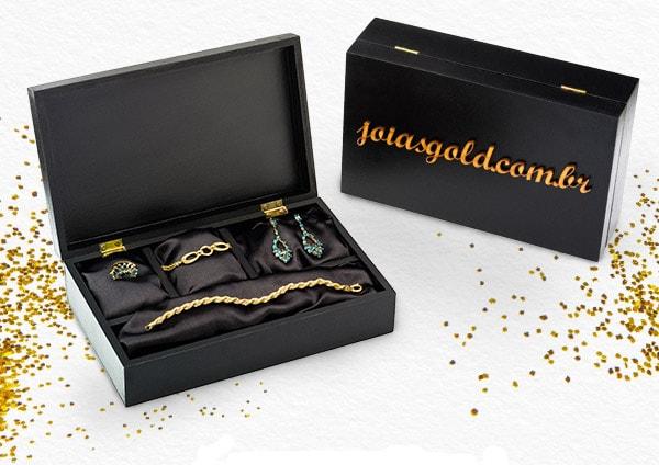 aniversario-porta-joias-joiasgold