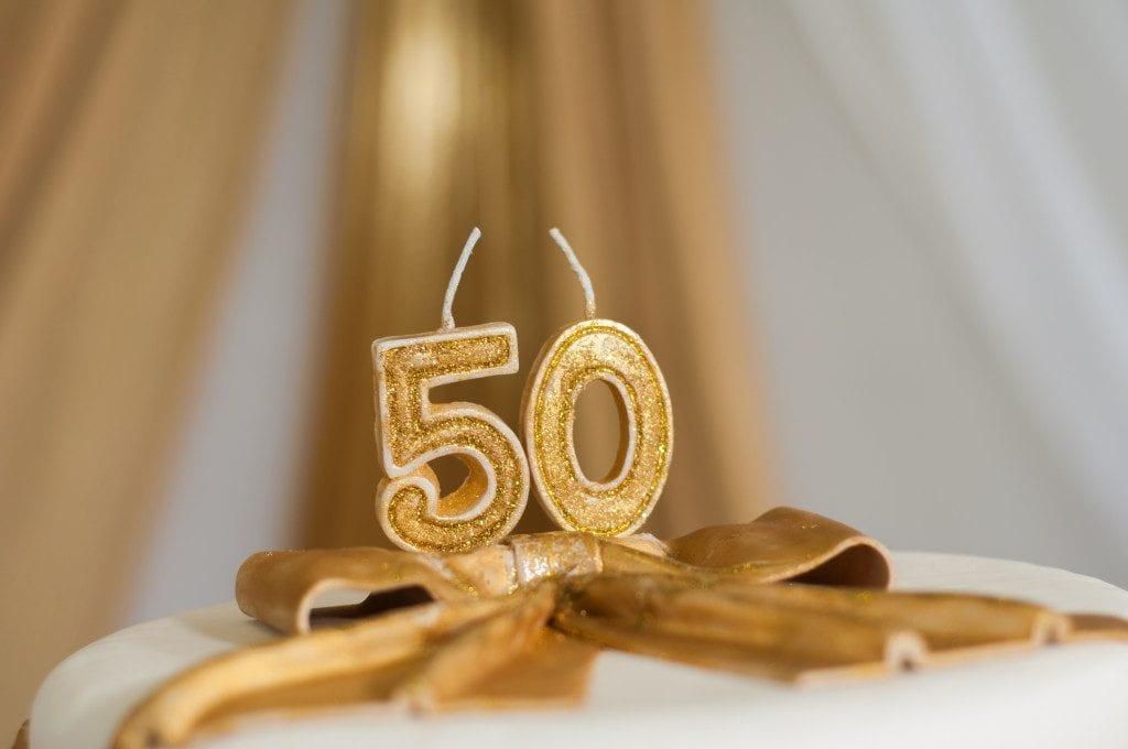 bodas-comemorar-joiasgold
