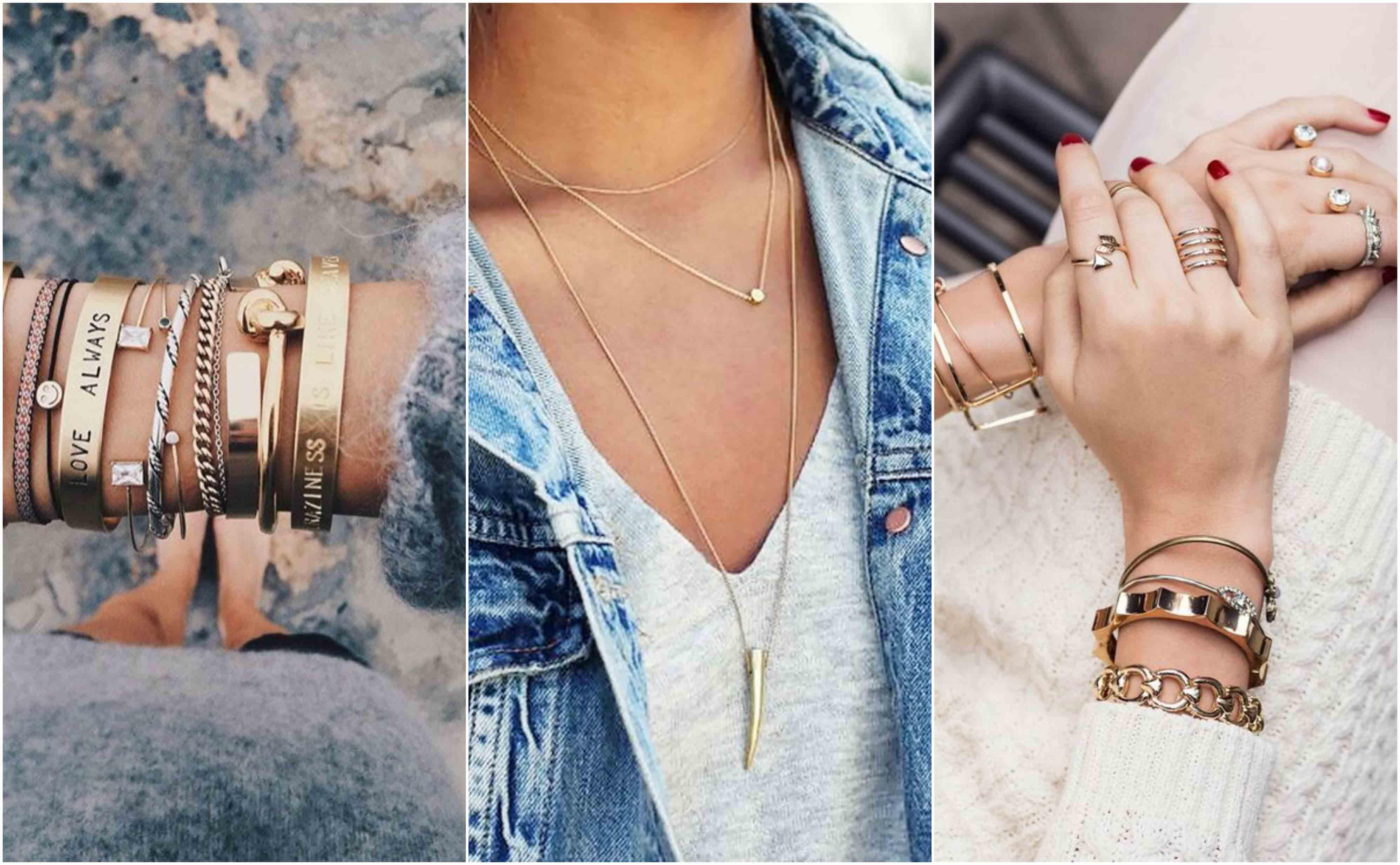 boho-joias-ouro-pulseira-estiolo-joiasgold