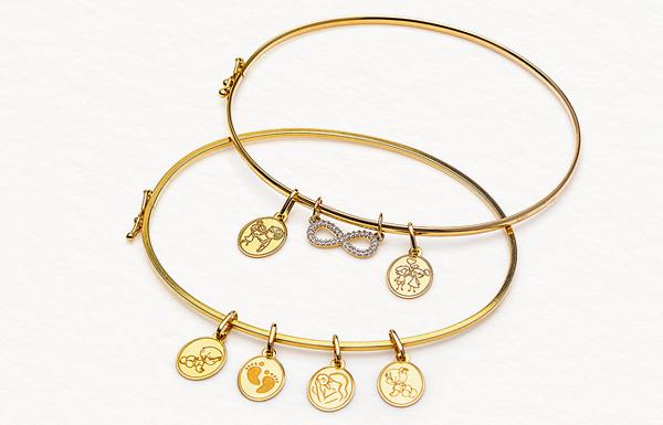 braceles-moda-joiasgold