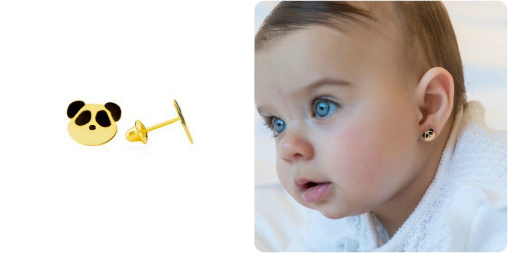 brinco-panda-ouro-joiasgold