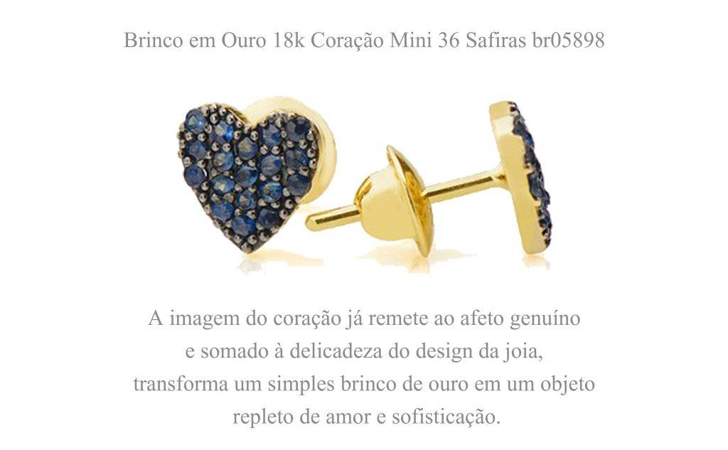 brinco-safira-br05898-joiasgold