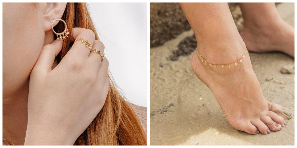 brinco-tornozeleira-ouro-joiasgold