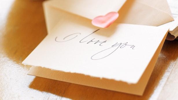 carta-amor-joiasgold