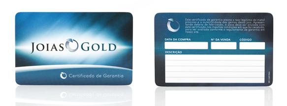 certificado-garantia-ouro-joiasgold