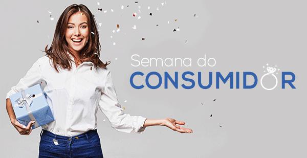consumidor-joiasgold