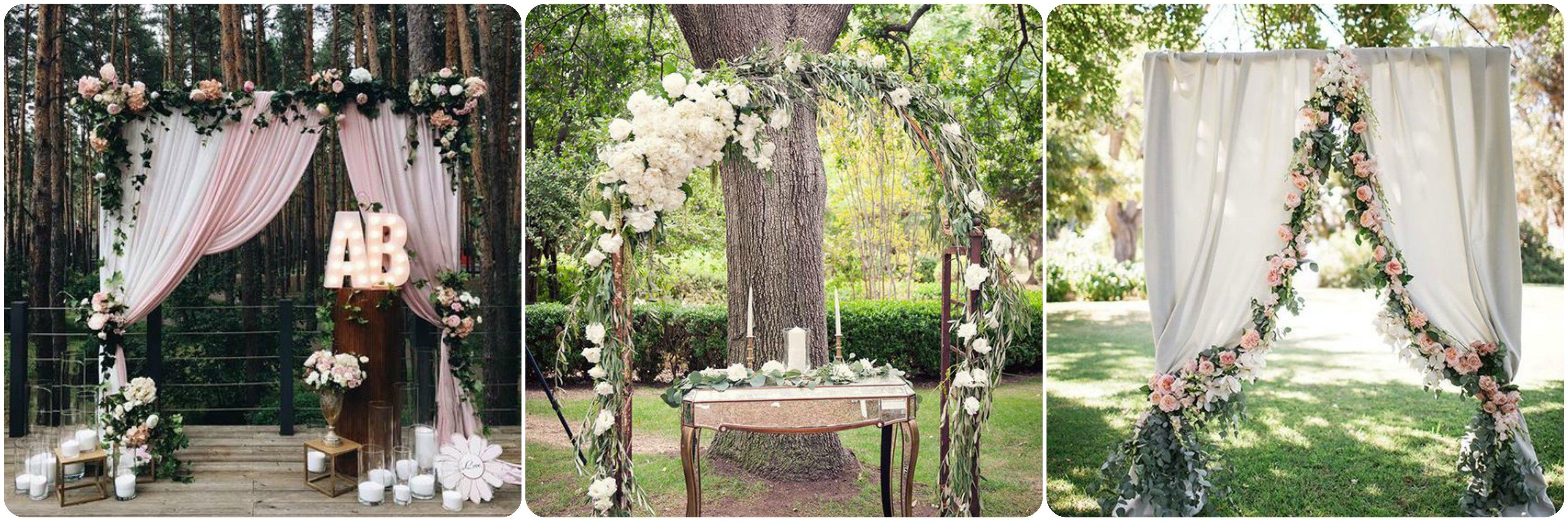 decoracao-casamentos-joiasgold
