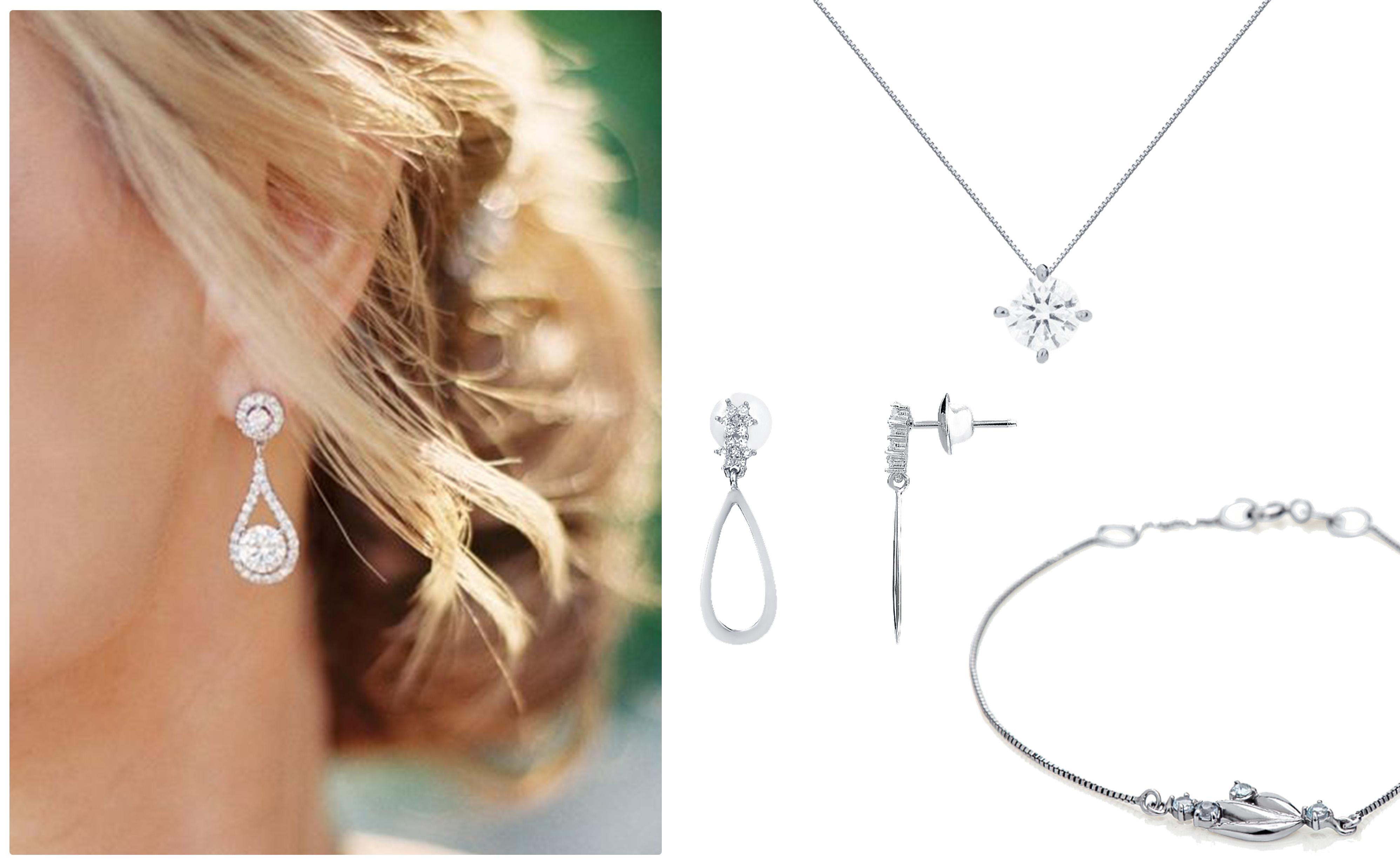 diamante-joias-ouro-casamento-joiasgold