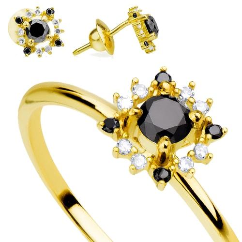 diamante-negro-joiasgold