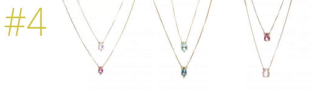 escapulario-ouro-pedra-preciosa-joiasgold