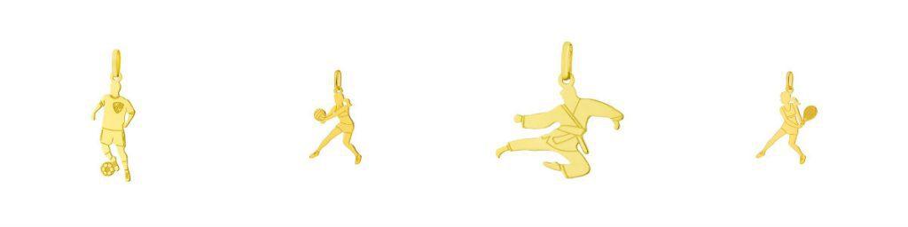 esportes-ouro-pingente-joiasgold