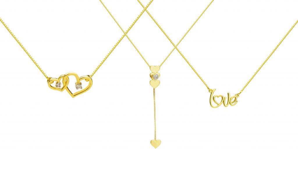 gargantilha-dia-das-maes-ouro-joiasgold
