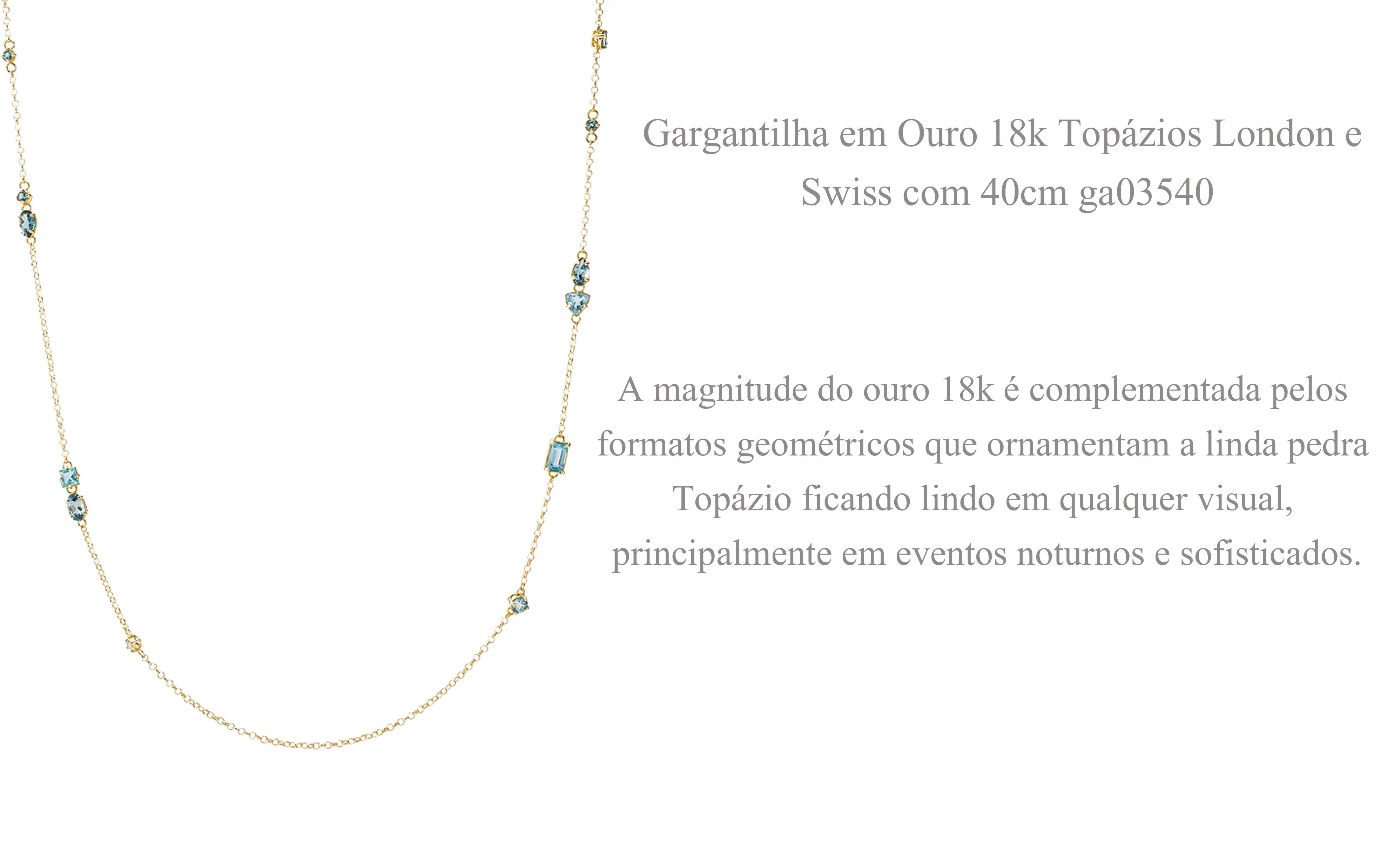 gargantilha-topazio- ga03540-joiasgold