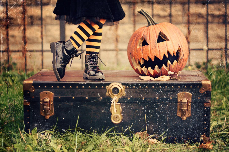 halloween-joiasgold