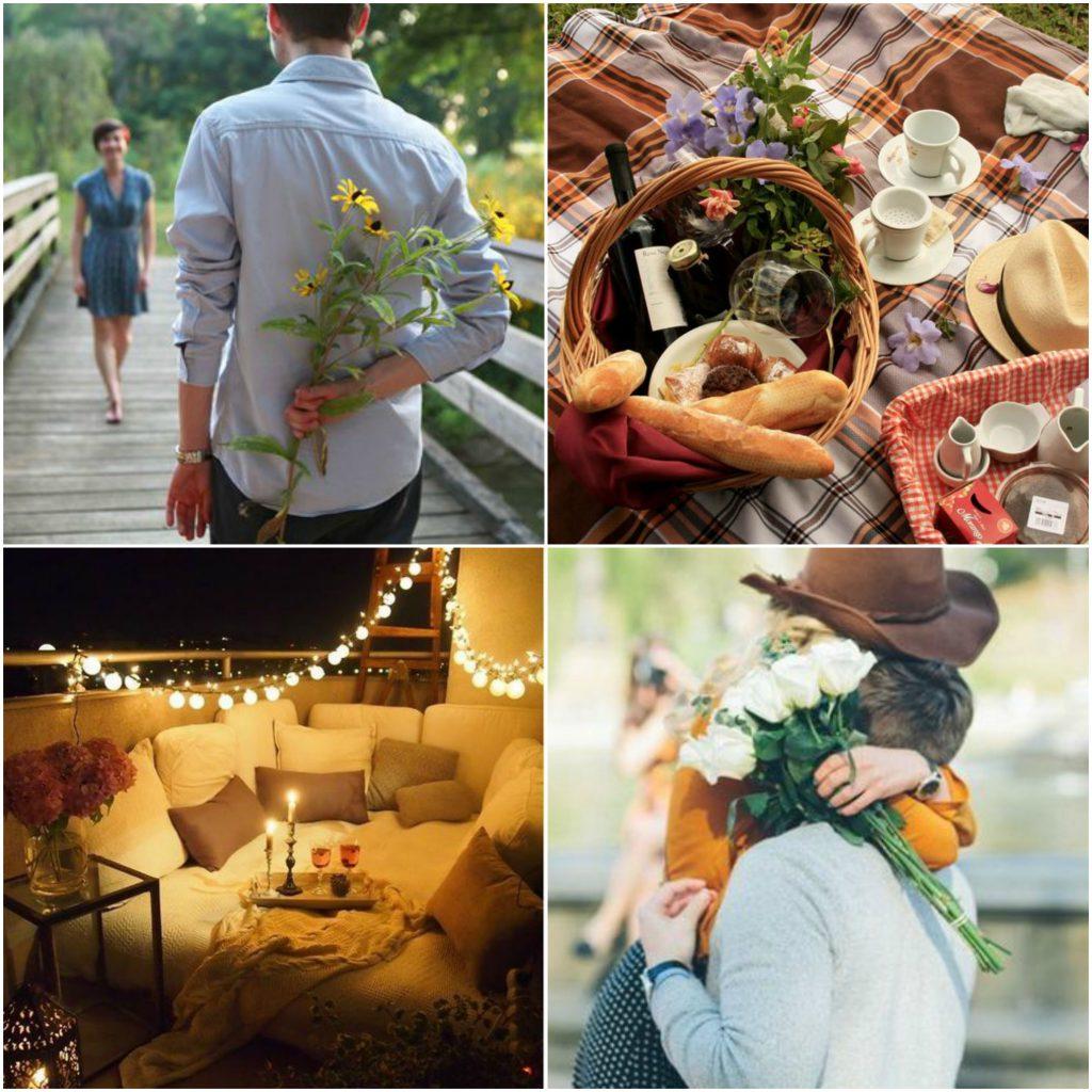 ideias-dia-dos-namorados-joiasgold