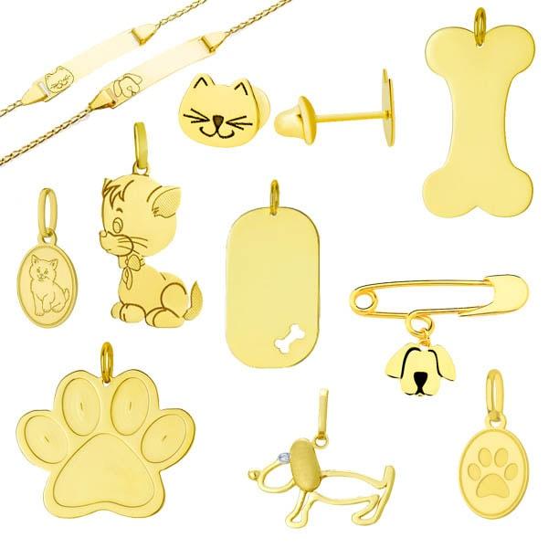 joias-animais-joiasgold