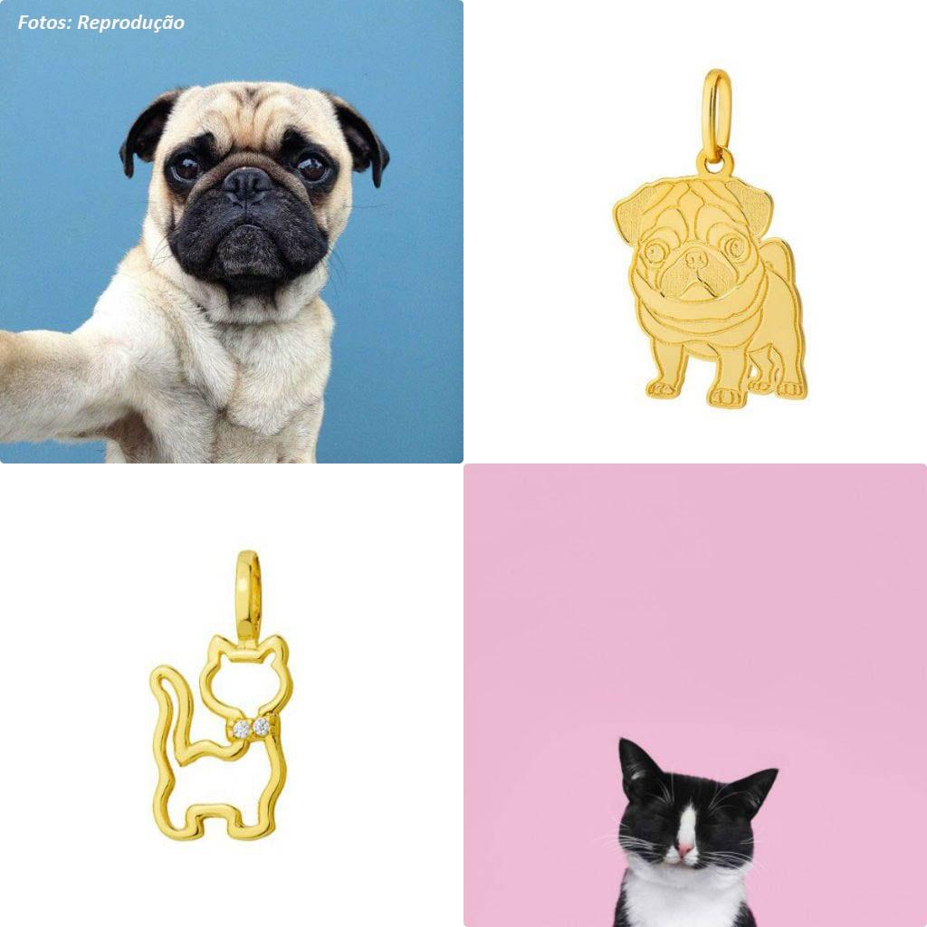joias-gato-cachorro-joiasgold