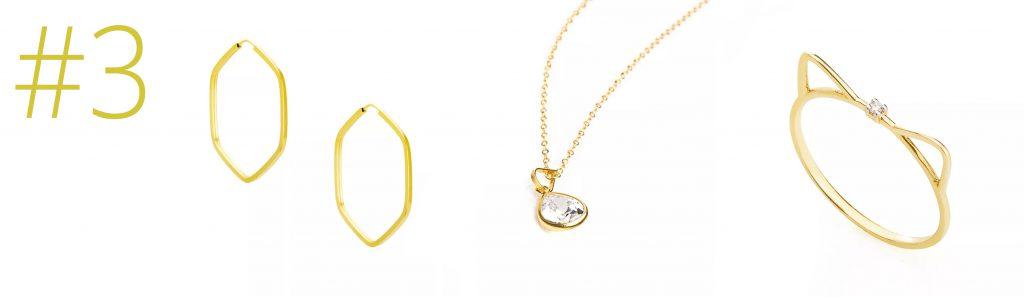 joias-minimalistas-ouro-joiasgold