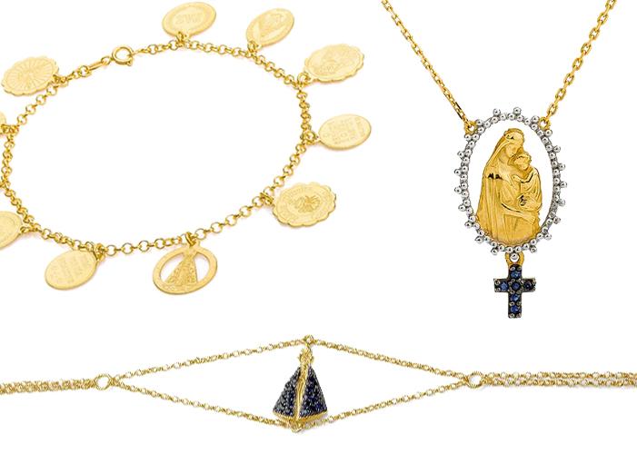 joias-religiosas-santos-joiasgold