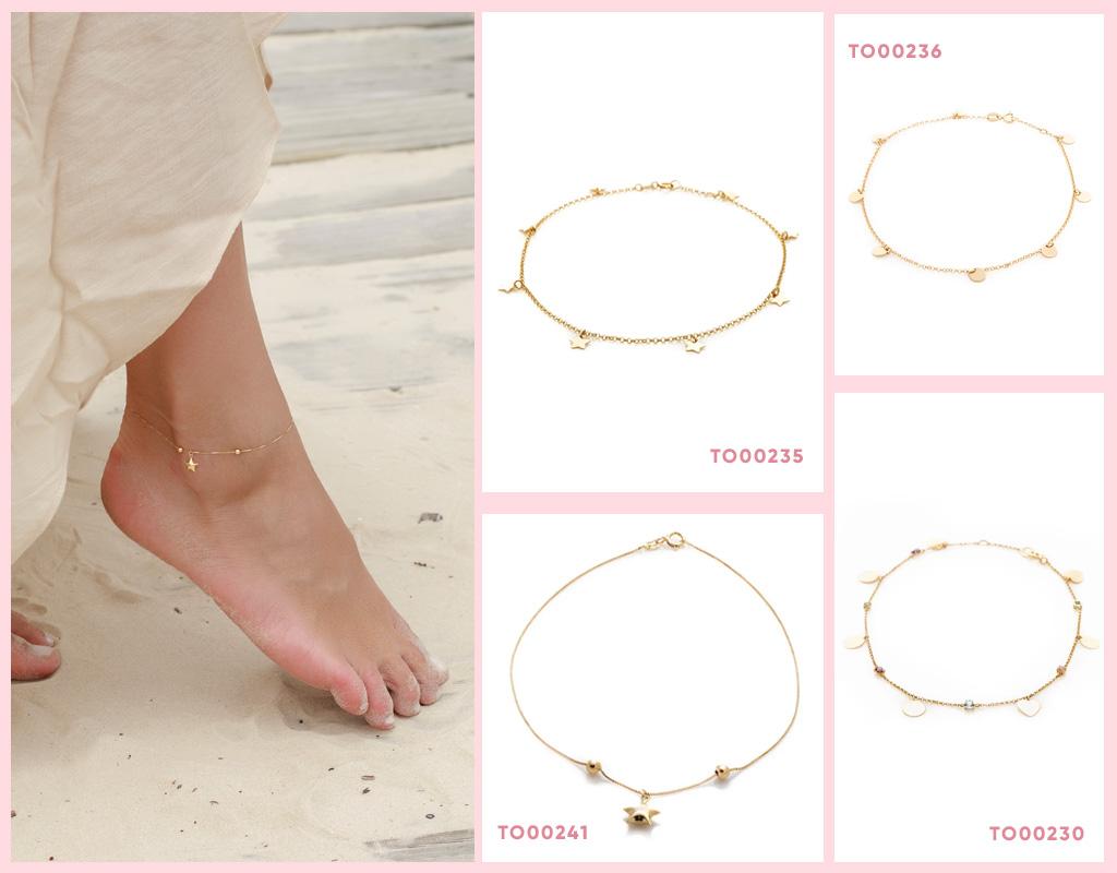 tornozeleiras-de-ouro