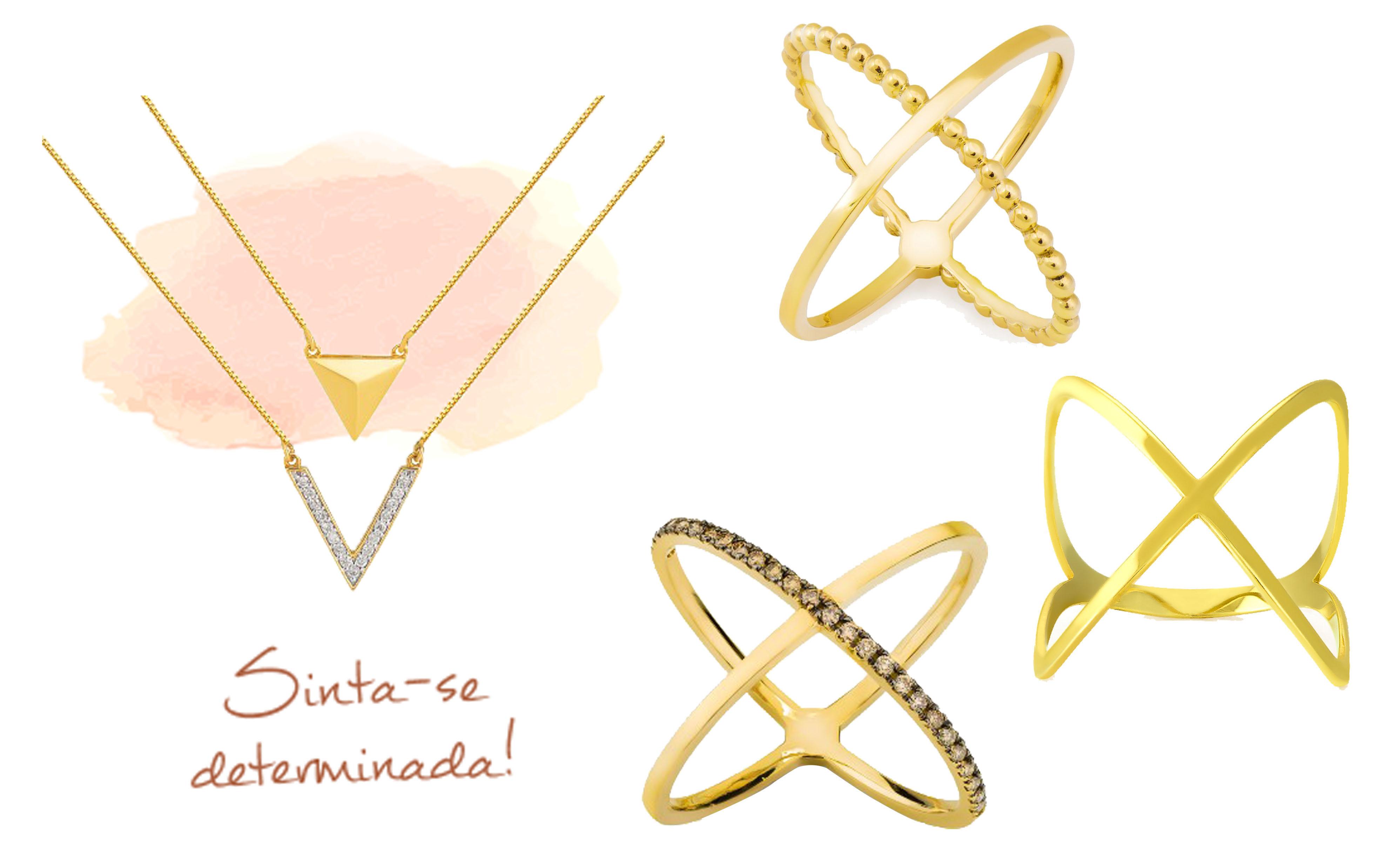 mulher-pronta-para-brilhar-diamantes-joiasgold