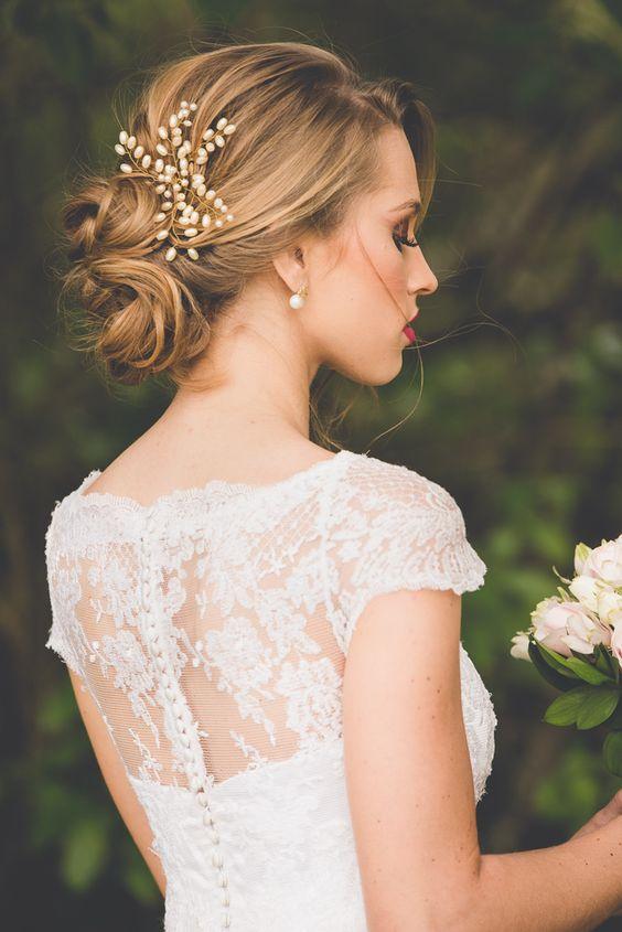 noiva-casamento-joiasgold