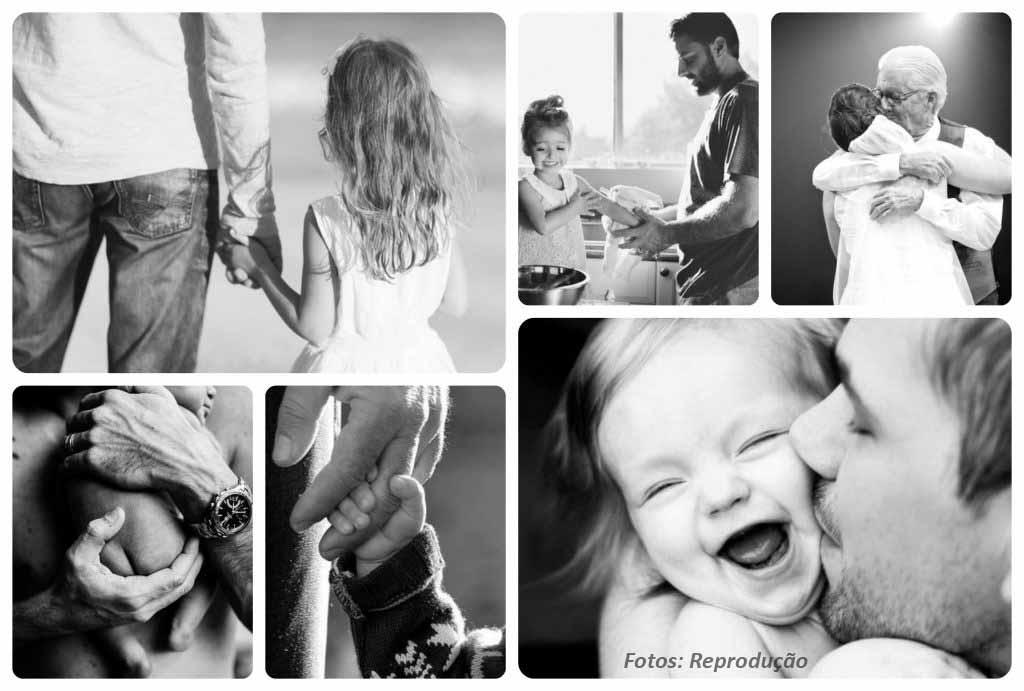 pais-filhos-joiasgold