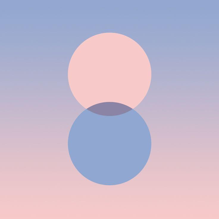 pantone-cor-2016-joiasgold