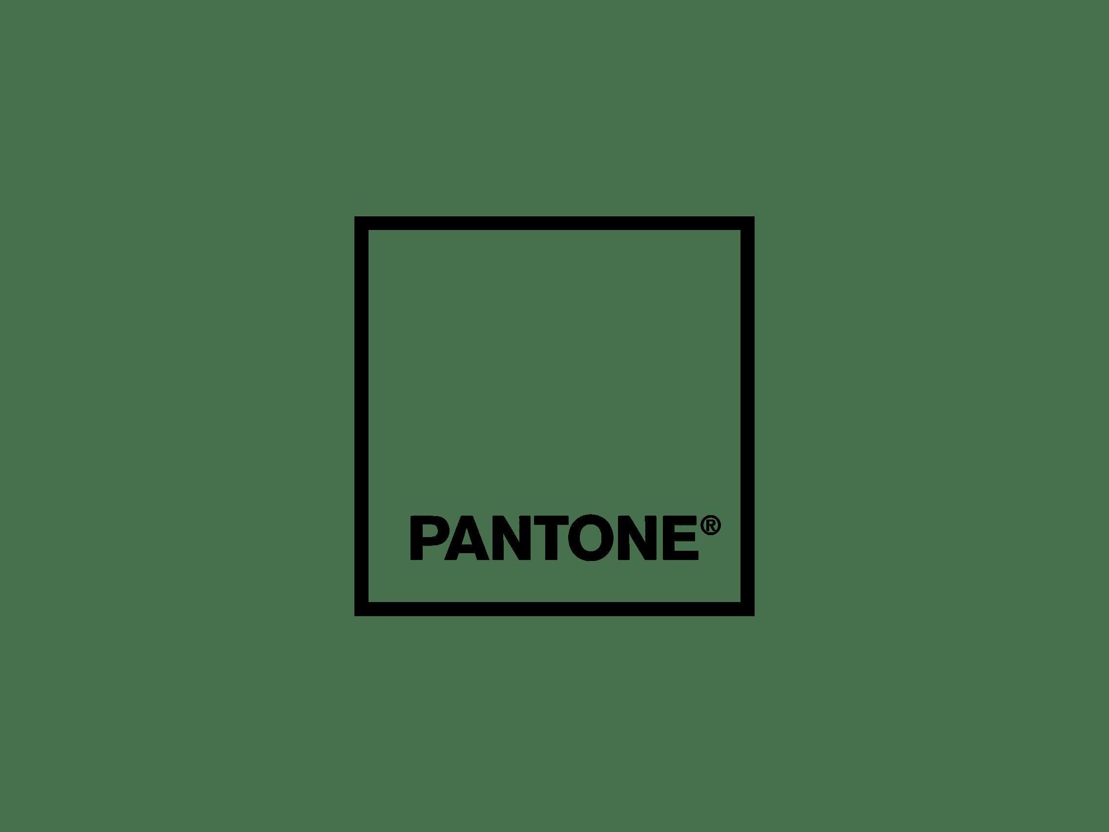 pantone-cor-do-ano-joiasgold