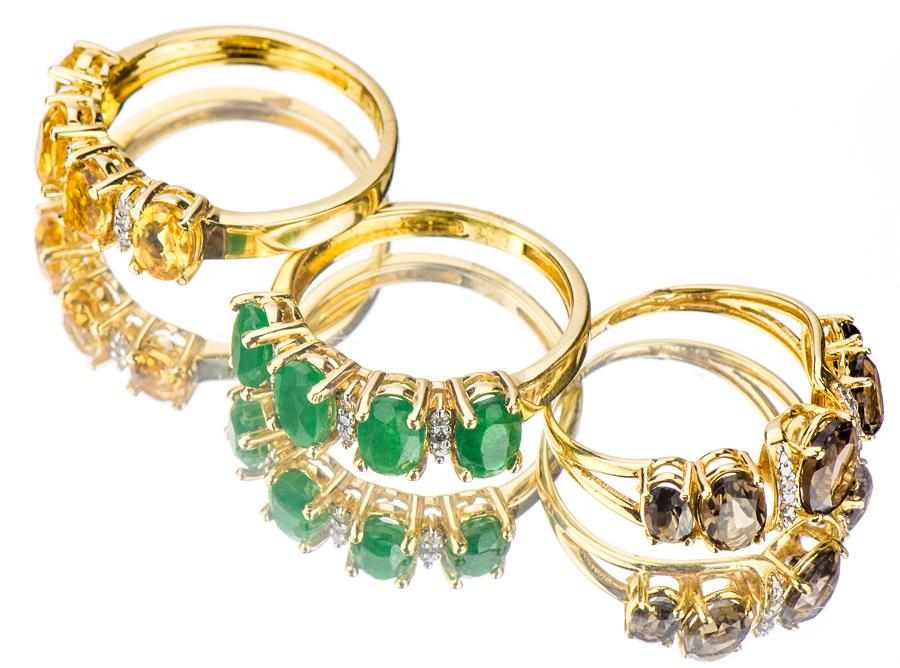 pedras-preciosas-joiasgold