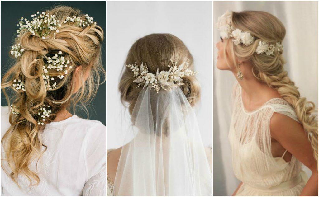 penteado-noivas-casamento-joiasgold
