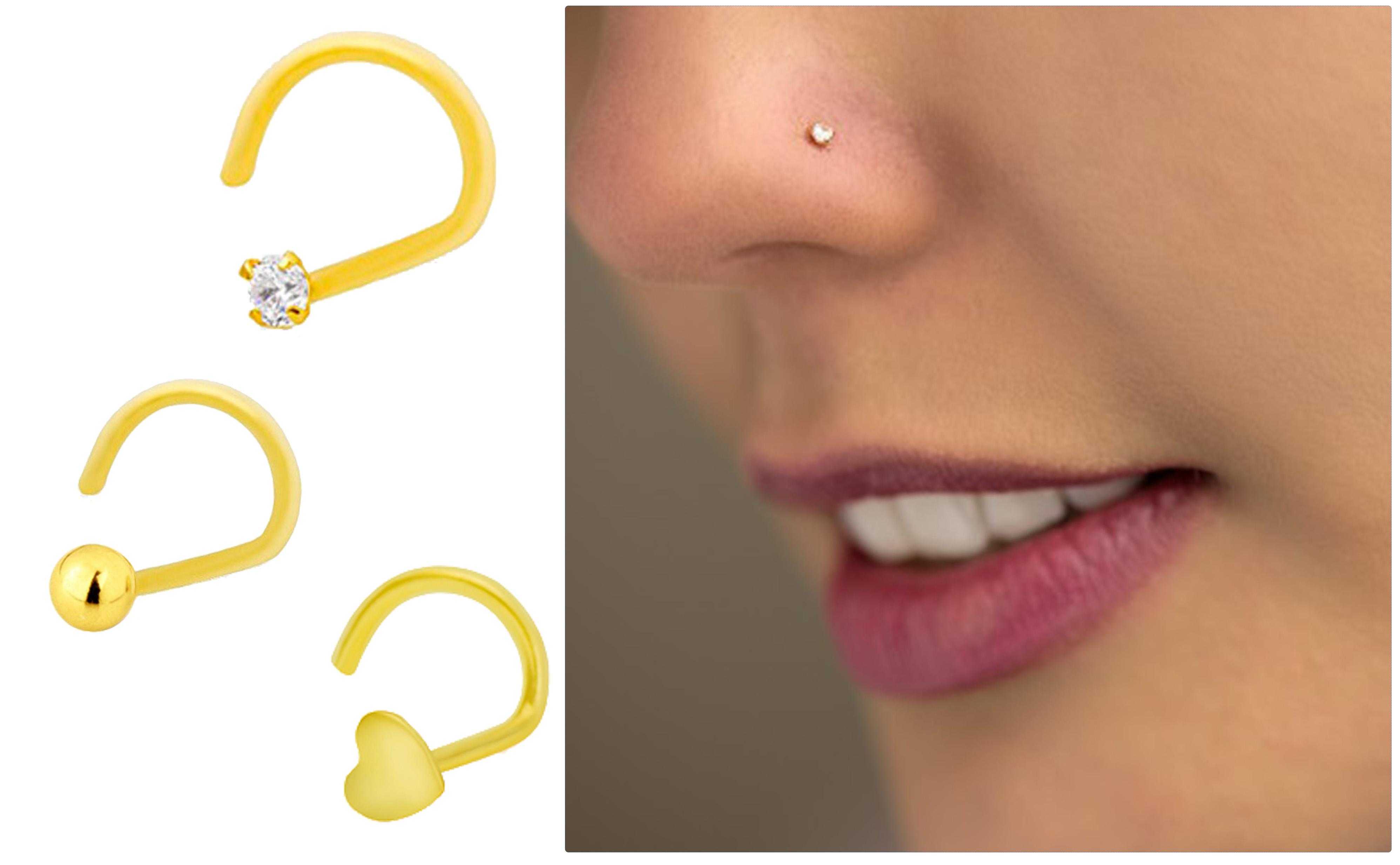 piercing-nariz-joiasgold