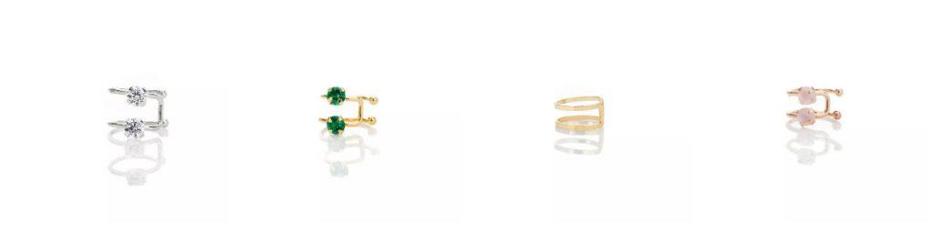piercing-ouro-joiasgold-joalheria
