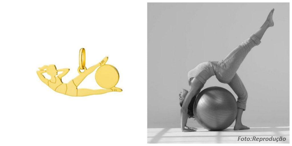 pilates-esporte-ouro-joiasgold
