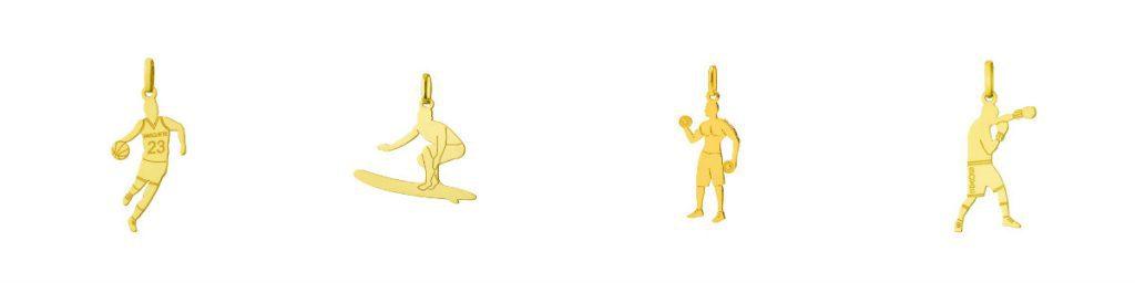 pingente-esportes-joia-ouro-joiasgold