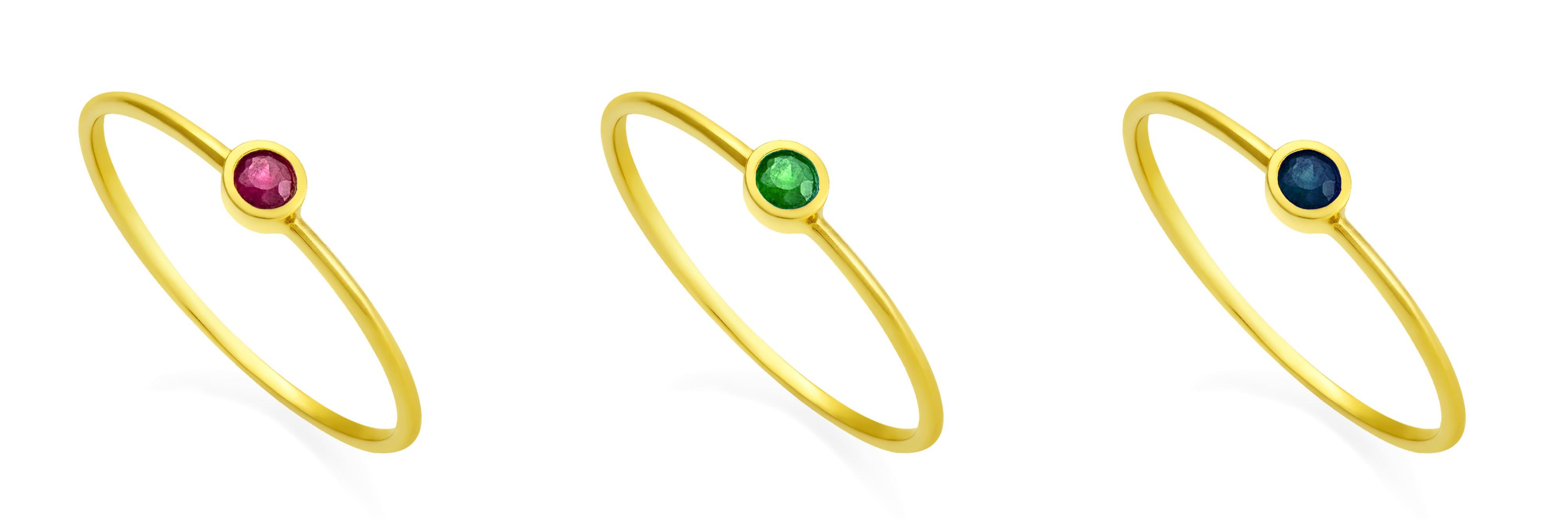 primeiras-pedra-preciosa-joiasgold