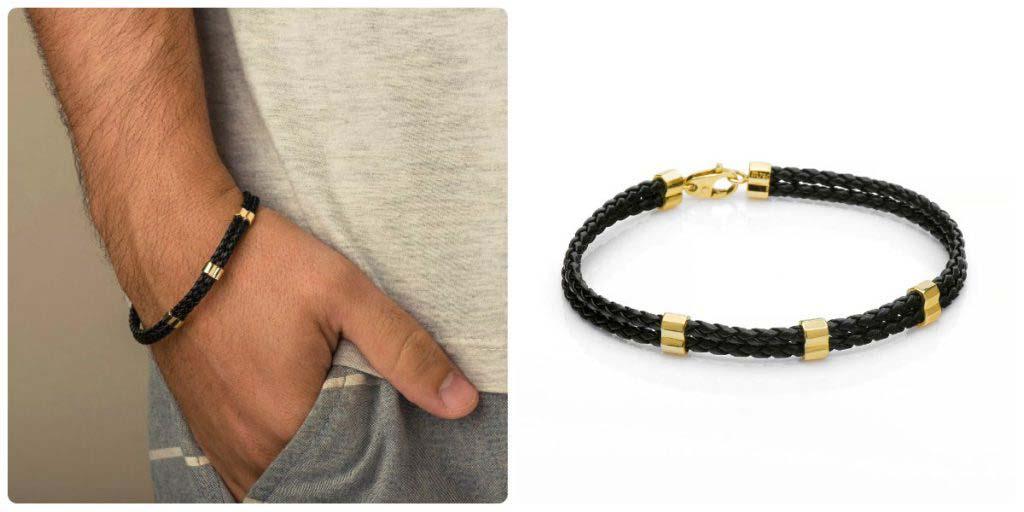 pulseira-de-couro-ouro-joiasgold
