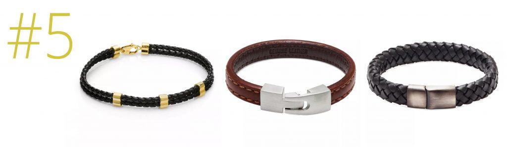 pulseira-masculina-ouro-joiasgold
