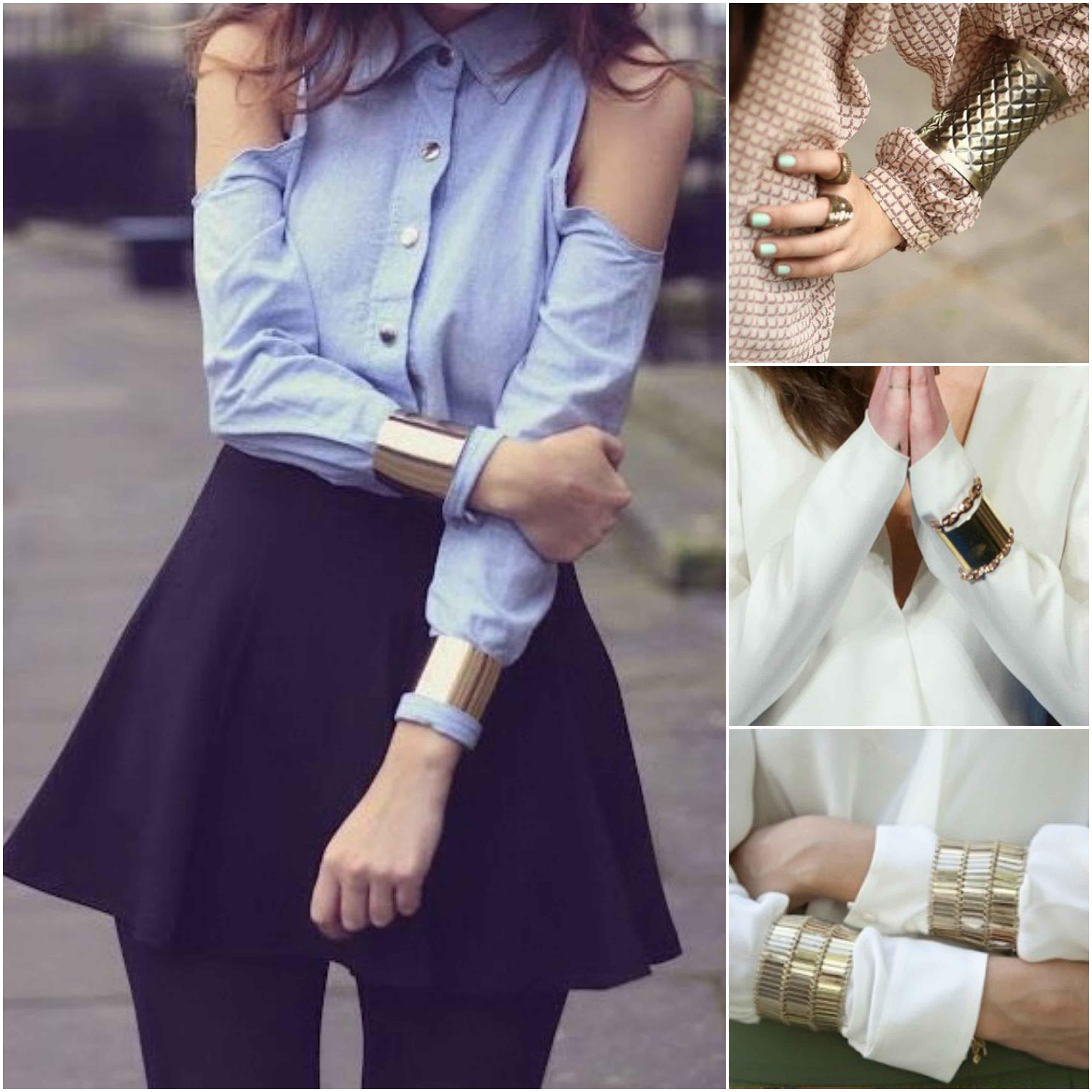 pulseira-moda-fashion-ouro-joias-joiasgold